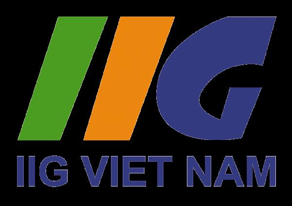 Quy định đối với thí sinh tham dự các kỳ thi trên giấy (Paper-based test – PBT) do IIG Việt Nam tổ chức