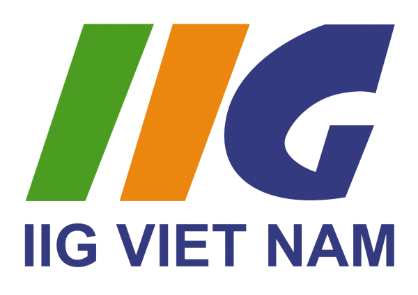 Công bố Quyết định khen thưởng của Trung ương Đoàn TNCS Hồ Chí Minh trao tặng cá nhân và tập thể xuất sắc Cuộc thi Vô địch Tin học văn phòng Thế giới – Viettel 2020