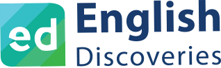 English Discoveries (ED)