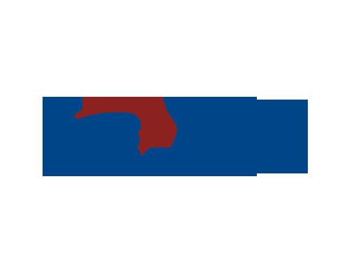 TFI Test