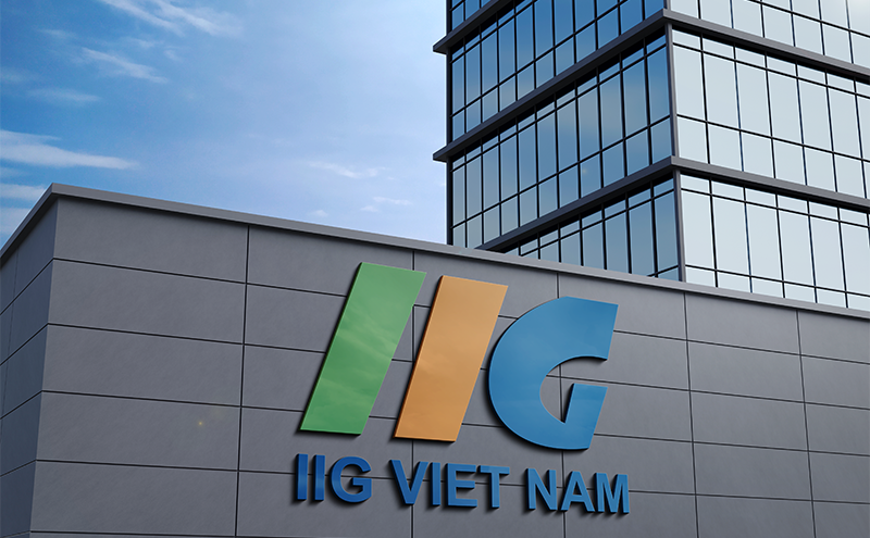 Announcement: IIG Vietnam in Hochiminh City to stop receiving testing applications from May 31, 2021