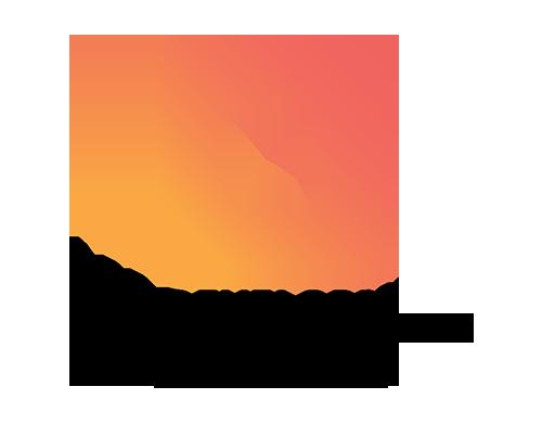 Apple Swift