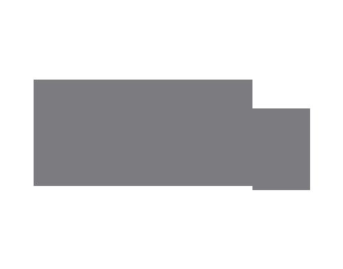 CFA Test