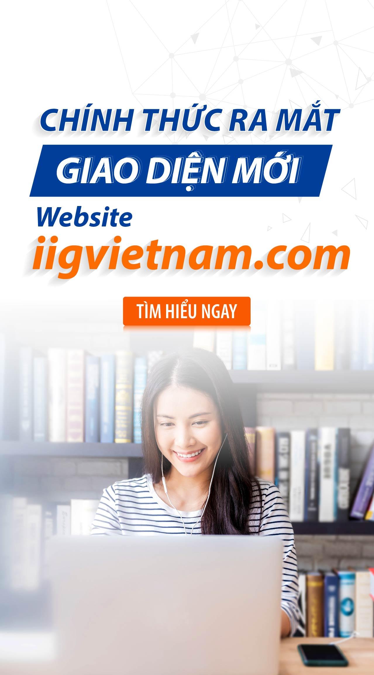 Hội thảo trực tuyến: SSAT – Hành trang Du học bậc phổ thông